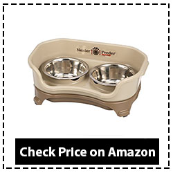Neater Feeder Express Dog Bowl